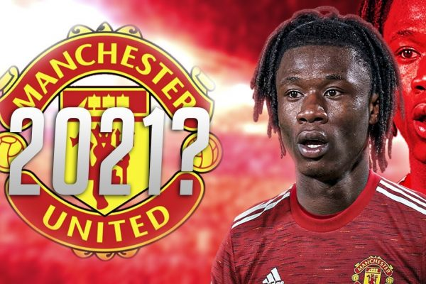Manchester United stars to prove themselves hard next season